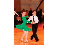 Saturday Kids Latin American Dance Classes: First class Free