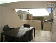 Property to rent in Langebaan Country Estate
