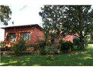 Farm For Sale in MIELIEKLOOF TZANEEN