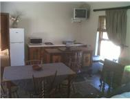 Sundays River Self-Catering Flat in Holiday Accommodation Eastern Cape Port Elizabeth - South Africa
