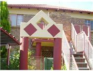 2 Bedroom Apartment / flat for sale in Rietfontein