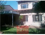 3 Bedroom Apartment / flat to rent in Bryanston Ext 3