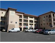 R 550 000 | Flat/Apartment for sale in Capricorn South Peninsula Western Cape