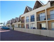 R 230 000 | Flat/Apartment for sale in Gordons Bay Gordons Bay Western Cape