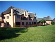R 39 000 000 | House for sale in Port Alfred Port Alfred Eastern Cape