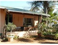 R 874 000 | House for sale in Annadale Polokwane Limpopo