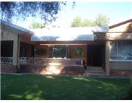 House For Sale in UPINGTON UPINGTON