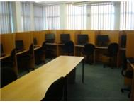 Fully Operational Call Centre for sale