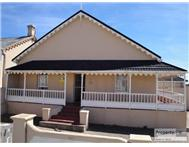 House For Sale in NORTH END PORT ELIZABETH