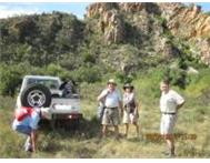 Baviaans Lodge super winter break specials in the Baviaanskloof Eastern Cape