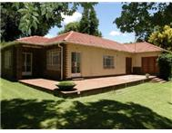 R 1 999 000 | House for sale in Raumarais Park Sandton Gauteng