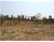 Property for sale in Buffelspoort