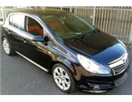 09 1.6T 99KM FINANCE AVAILABLE & TRADE-INS WELCOME FLORIS SMITH