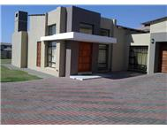 House to rent monthly in STONE RIDGE COUNTRY ESTATE CENTURION