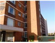 2 Bedroom Apartment / flat for sale in Elarduspark & Ext