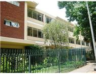 2 Bedroom Apartment / flat to rent in Craighall Park