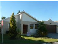 R 925 000 | House for sale in De Tuin Brackenfell Western Cape