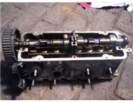 fiat uno / palio engine parts Johannesburg