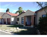 Property for sale in Stellenridge