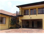 3 Bedroom House to rent in Sandton