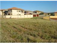 R 460 000 | Vacant Land for sale in Xanadu Eco Park Hartbeespoort North West