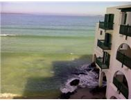 R 2 150 000 | Flat/Apartment for sale in Club Mykonos Langebaan Western Cape