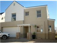 4 Bedroom House to rent in Blouberg