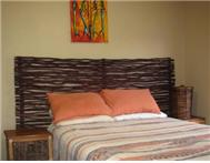 Short-Term Accommodation Kempton P...