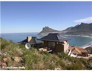 R 12 900 000 | Security Estate for sale in Hout bay Hout Bay Western Cape