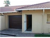 P24-100939781. 3 bedroom Rental to rent in Pretoria north Pretoria