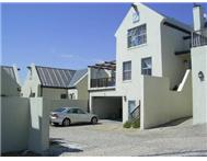 R 2 999 000 | House for sale in Big Bay Blaauwberg Western Cape