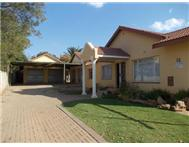 R 520 000 | House for sale in Virginia Virginia Free State