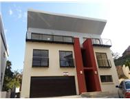 Cluster For Sale in NORTHCLIFF EXT 15 RANDBURG