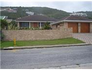 R 3 000 000 | House for sale in Glentana Groot Brakrivier Western Cape