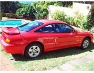 Mazda MX-6 For Sale in Excellent Condition! Full House!