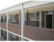 R 650 000 | Flat/Apartment for sale in Eastleigh Edenvale Gauteng