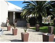 Townhouse for sale in Oudtshoorn