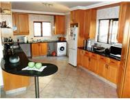 4 Bedroom Townhouse to rent in Douglasdale