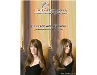Full-Lace-Wig-(French)-Hair-Extensi... Johannesburg