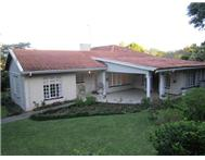 R 3 200 000 | House for sale in Dawncrest Durban North Kwazulu Natal
