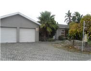 Property for sale in Silver Oaks