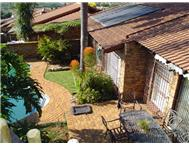 Townhouse For Sale in GLENVISTA JOHANNESBURG