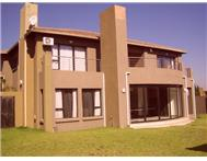 R 2 200 000 | House for sale in Sonneveld Brakpan Gauteng