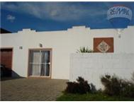 R 750 000 | House for sale in Skiathos Langebaan Western Cape