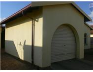 R 650 000 | House for sale in Mamelodi Gardens Pretoria Gauteng