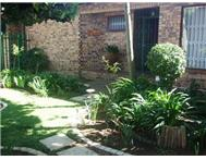4 Bedroom house in Bergbron Ext 1
