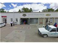 Retail For Sale in GREYTON GREYTON