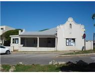 House Pending Sale in CENTRAL JEFFREYS BAY JEFFREYS BAY