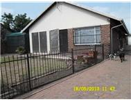 4 Bedroom House for sale in Pretoria West