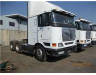 INTERNATIONAL 9800i Going cheap!!!!! CONTACT KEN 0603526109